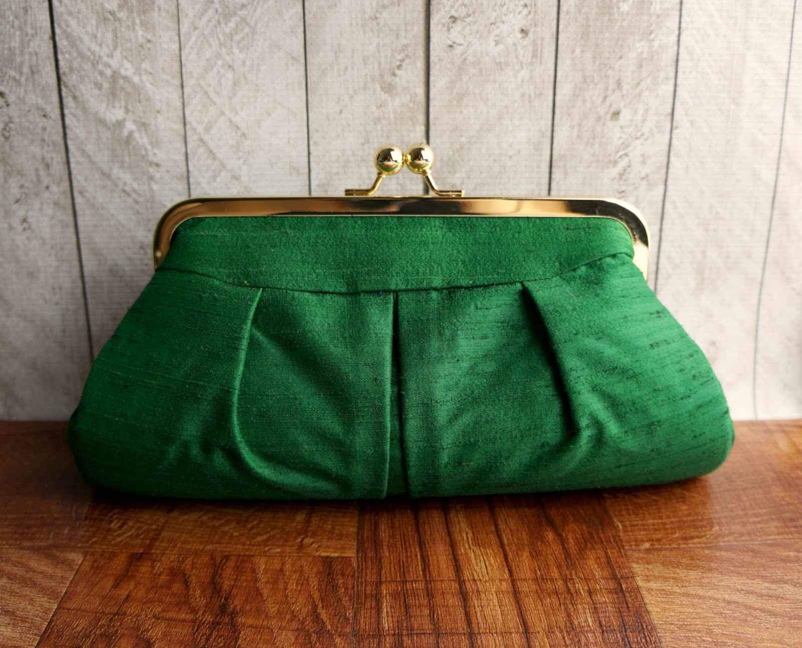 toriska bags crafts where to buy frames