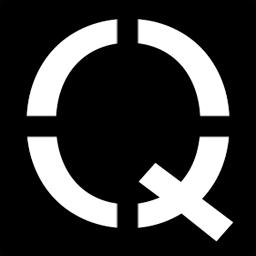 Quadrat Restaurante