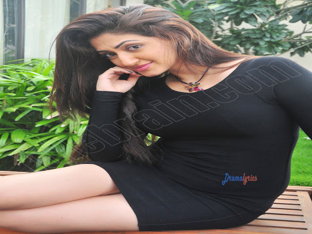 Reyhna Malhotra Hot And Sexy Wallpaper Ever Seen