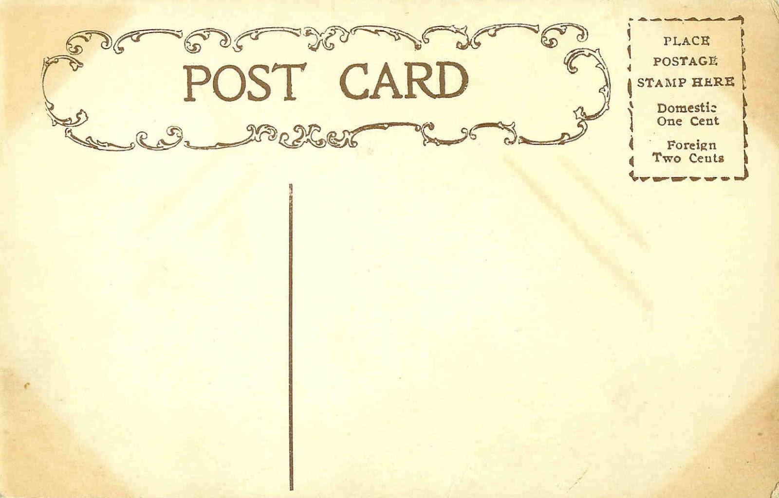 http://4.bp.blogspot.com/-GY_RytMqV4A/UK6Pf-wCUZI/AAAAAAAAHMo/6sV98oTwIR0/s1600/1910postcardback01.jpg
