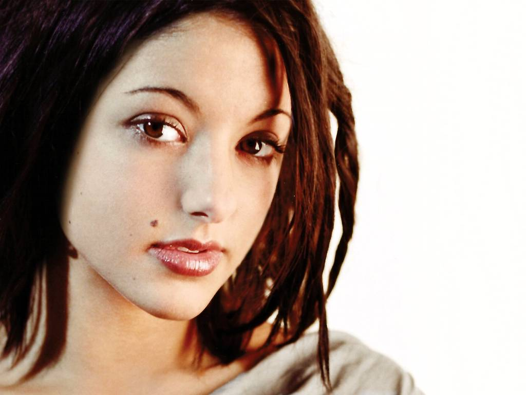 Stacie Orrico - Images