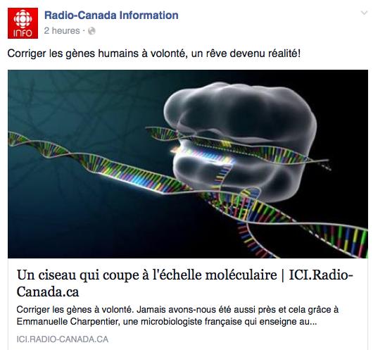 http://ici.radio-canada.ca/nouvelles/science/2015/02/13/002-crispr-ciseau-cellules-genes.shtml