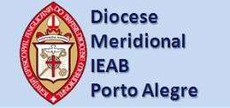 Diocese Meridional