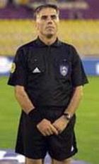 Мирослав Радоман