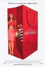 Watch Confessions of a Shopaholic 2009 Megavideo Movie Online