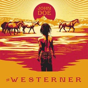 John Doe-  Westerner- 2016-