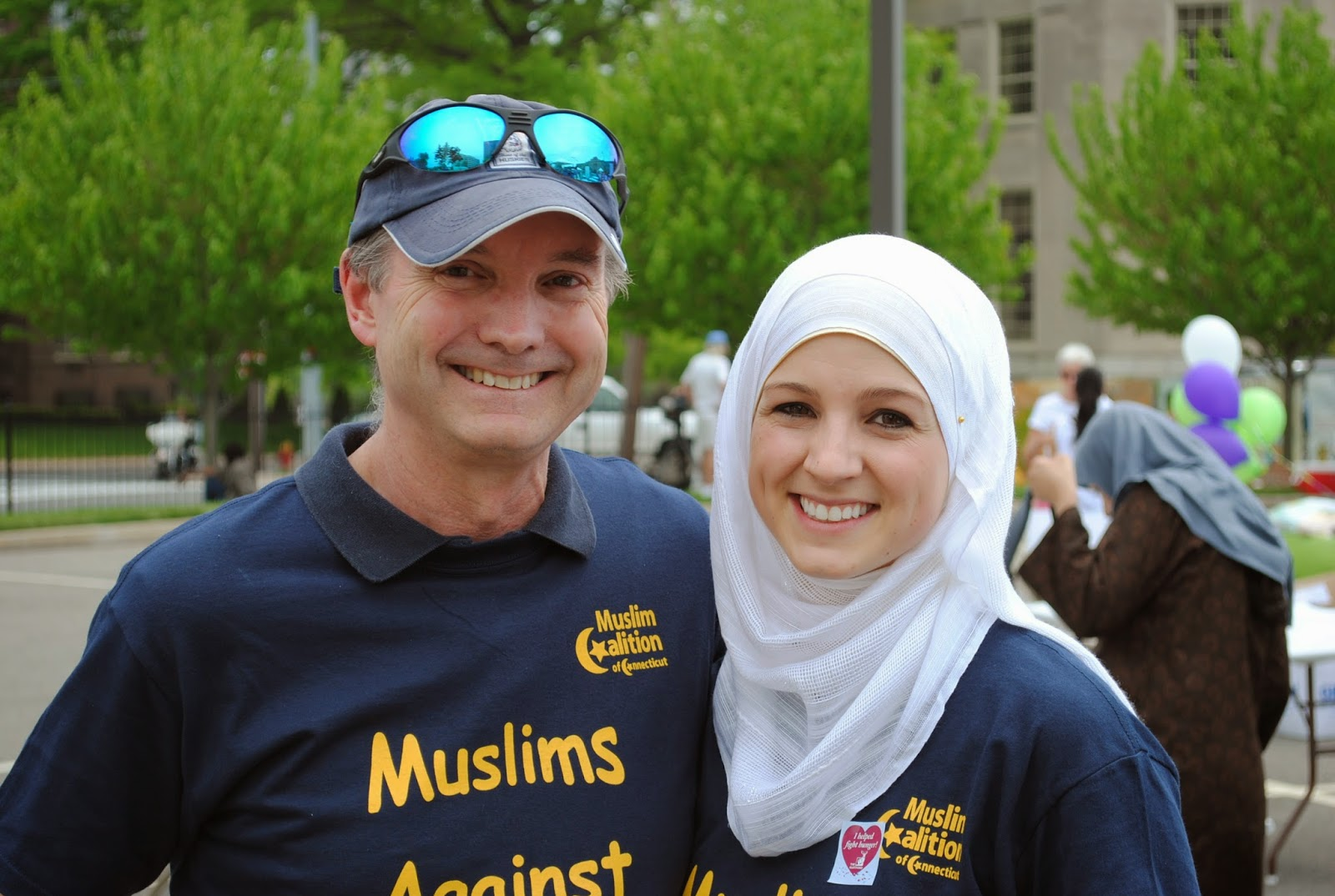 converted muslim dating site Welcome to the simplest online dating site to date, flirt, or just chat with muslim singles it's free to register, view photos, and send messages to single muslim men and women in your area one of the largest online dating apps for muslim singles on facebook with over 25 million connected singles, firstmet makes it fun and easy for mature adults to.