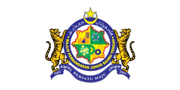 Jawatan Kerja Kosong Majlis Perbandaran Johor Bahru Tengah (MPJBT) logo www.ohjob.info februari 2015