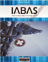 Apostila IABAS