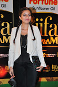 swathi at iifa utsavam day 2-thumbnail-16