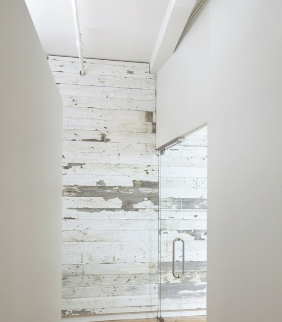 Creative living from a scandinavian perspective very