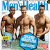 FAIL | Men's Health South Africa Caught In Picture Swap Blunder