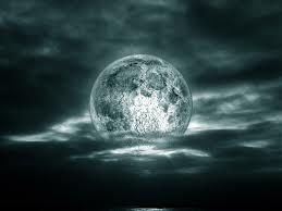 Lo que no quieren que sepas de la luna