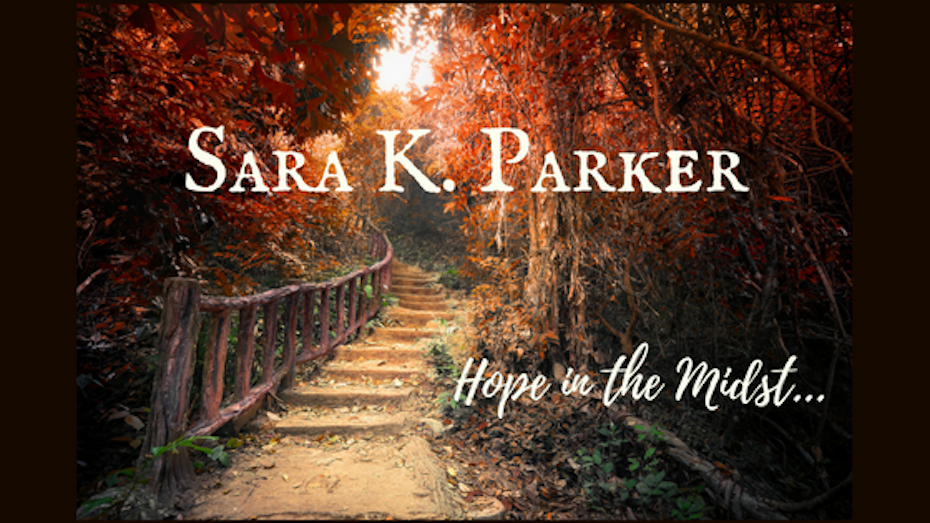 Sara K. Parker
