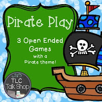 https://www.teacherspayteachers.com/Product/Pirate-Play-Open-Ended-Games-2077408