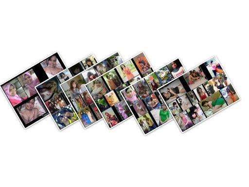 Gambar Bogel Ebook Untuk Jualan ( Edisi Pertama)   Melayu Boleh.Com