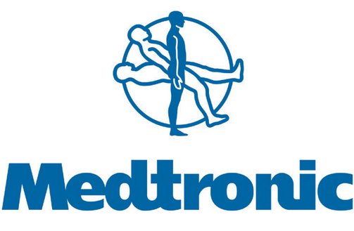 Medtronic Engineering Internships and Jobs