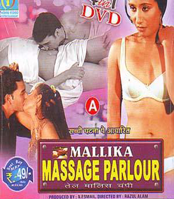 ... movies, masala, mallu, bollywood, forums, adult, hindi, telugu, movie .