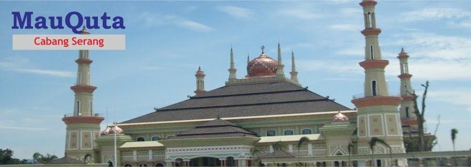 MauQuta Cabang Serang 081315493801