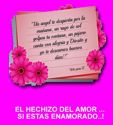Damian Lopez - Google+