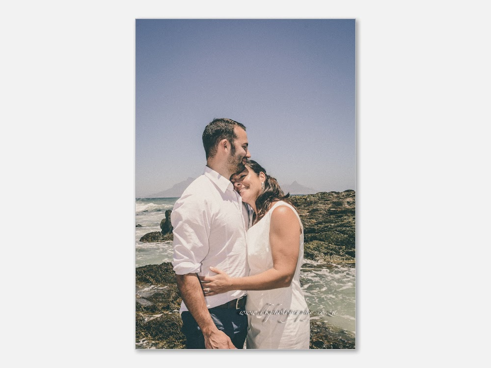 DK Photography Blog1slide-13 Preview | Ilona & Martin's Blouberg Beach Wedding { Germany to Cape Town }  Cape Town Wedding photographer