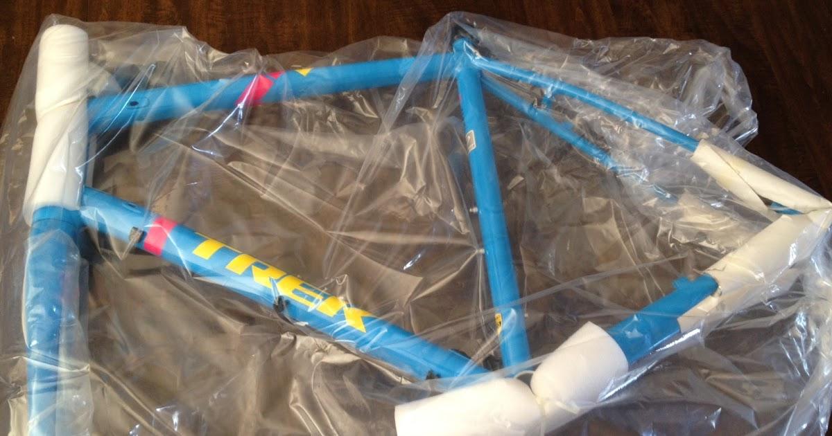 Madison Bike Blog 2014 Trek Crockett Disc