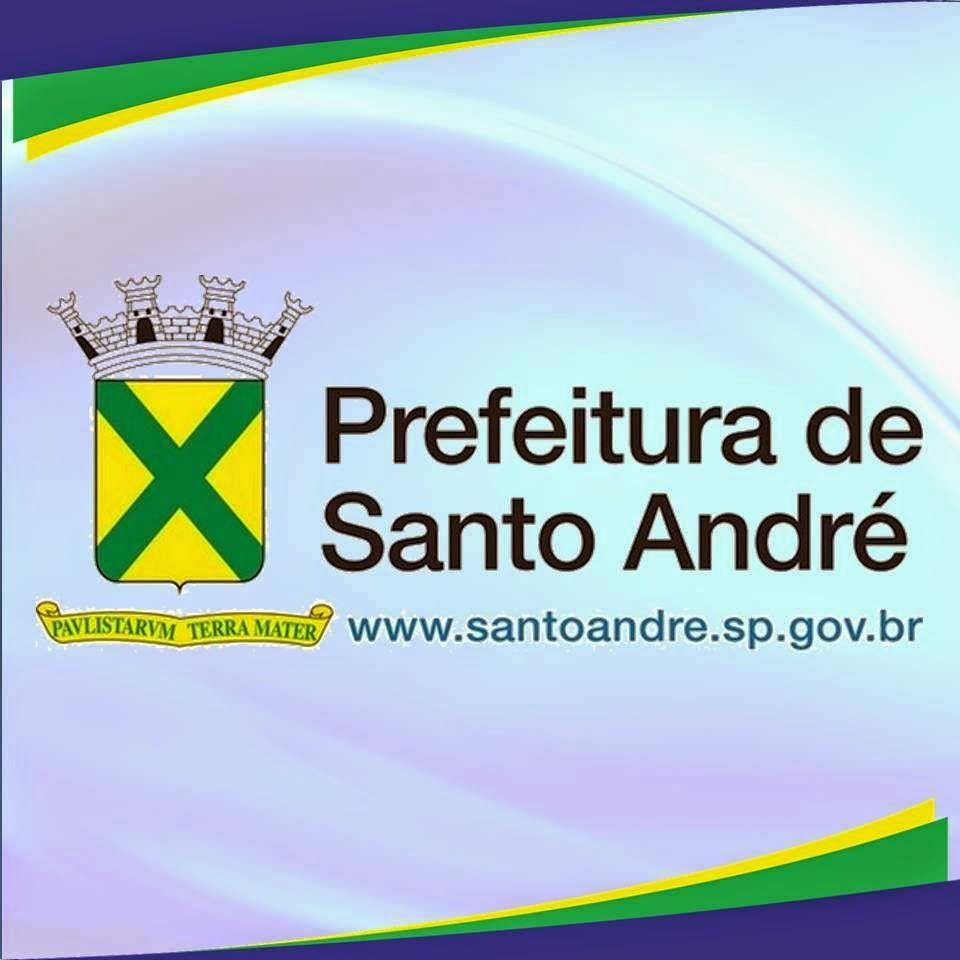 SANTO ANDRÉ / SÃO PAULO