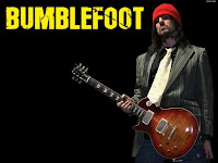 Ron+BumbleFoot+Thal+Wallpaper+08.jpg