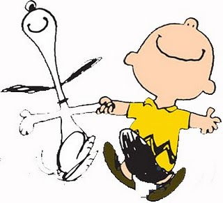 Snoopy_Happy_Dance.jpg