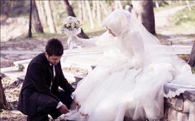 Kemampuan yang Perlu Dimiliki Istri agar Suami Selalu Terpikat