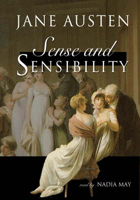 sense and sensibility as the novel of manners A summary of the novel of manners in edith wharton's the house of mirth austen's pride and prejudice and sense and sensibility are pioneer works of this literary.