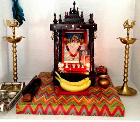Naye Ghar ke liye Vastushastra ke Upyogi Upay