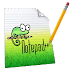 Notepad++ v6.8.7 | Freeware | Multilenguaje Incl. Español