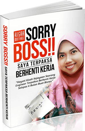 Ebook Mulakan Business Online