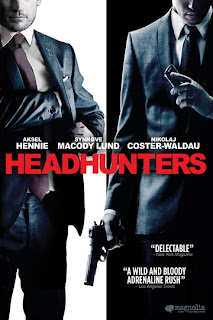 Headhunters &#8211;  []