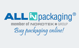 www.allinpackaging.pl