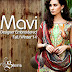 Mavi Designer Embroidered Collection 2014 | Shariq Winter Fall-14-15