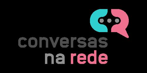 Conversas na rede