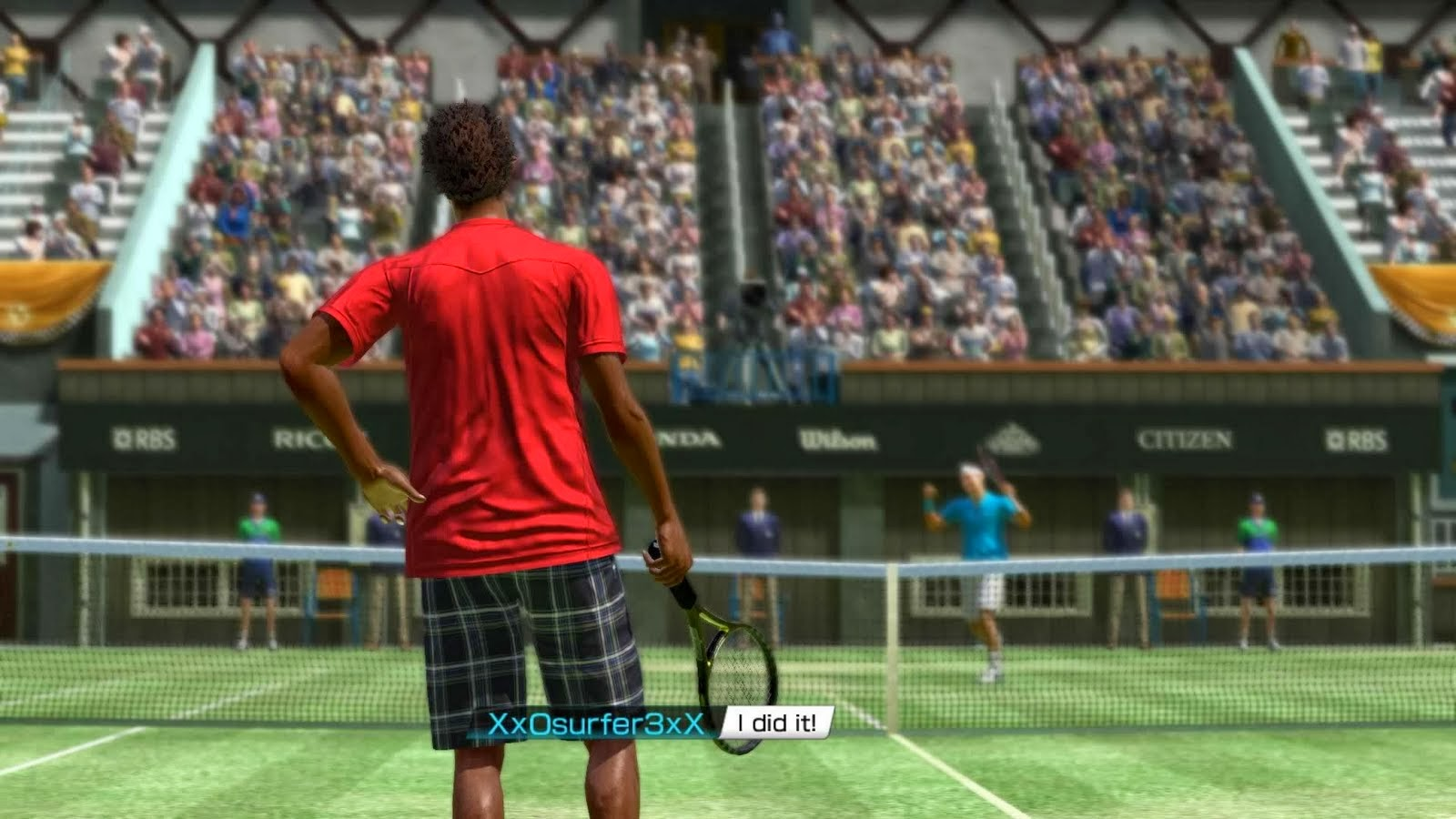 product key virtua tennis 4 skidrow