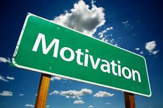 Kata Motivasi Hidup 2013 (Terbaru - lengkap)