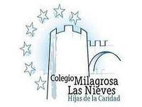 Colegio Milagrosa-Las Nieves