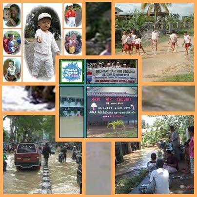 Media Swara Indonesia.com