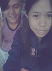 my love. :)