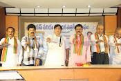 Journalist Bhageeradha Honored-thumbnail-19