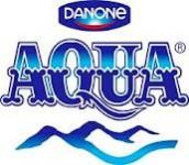 Lowongan Kerja Danone Aqua