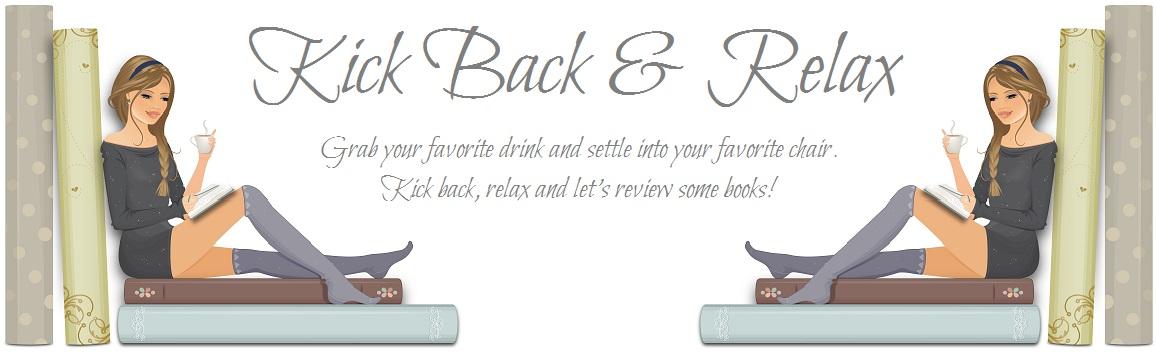Kick Back & Review