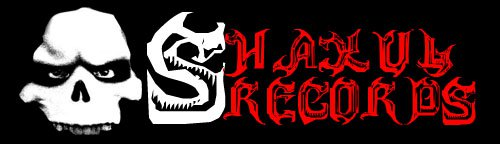 Shaxul Records