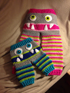 http://www.ravelry.com/patterns/library/bjs-whimsy-monster-pants