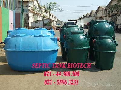 septic tank fibreglass, septic tank, sepiteng, biotech, bioasahi, biofil