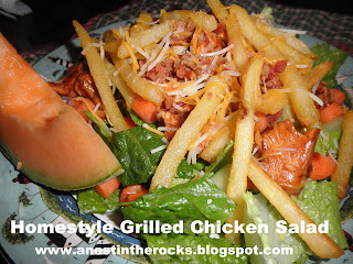 http://anestintherocks.blogspot.com/2013/05/homestyle-grilled-chicken-salad.html